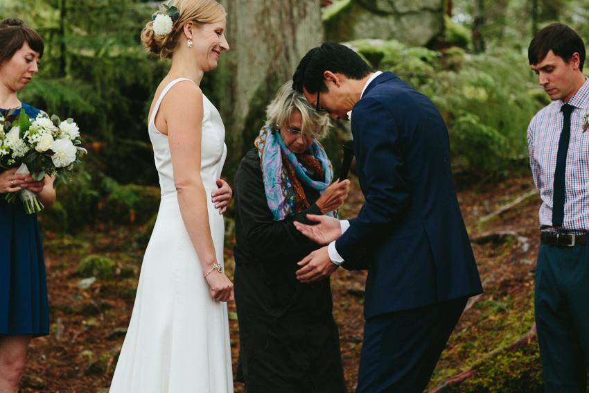 Squamish-Wedding-Photographer-HM-084.jpg