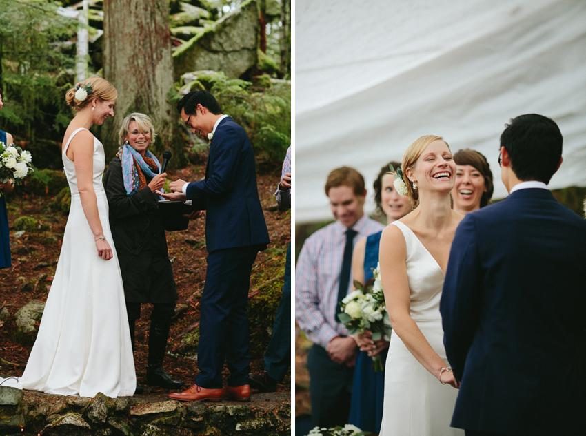 Squamish-Wedding-Photographer-HM-085.jpg