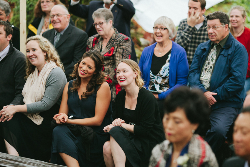 Squamish-Wedding-Photographer-HM-086.jpg