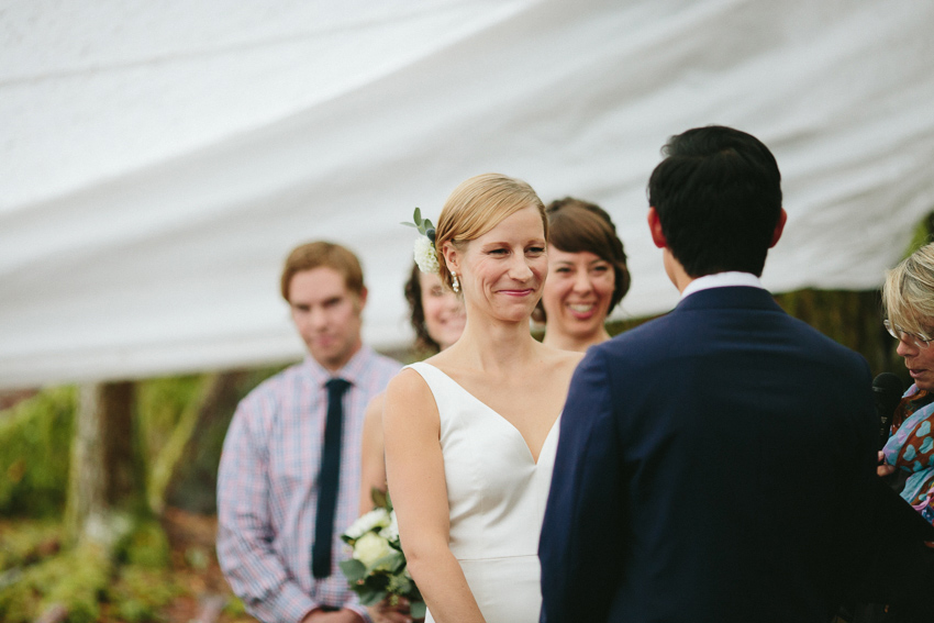Squamish-Wedding-Photographer-HM-087.jpg