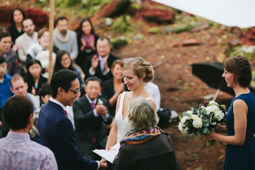 Squamish-Wedding-Photographer-HM-088.jpg