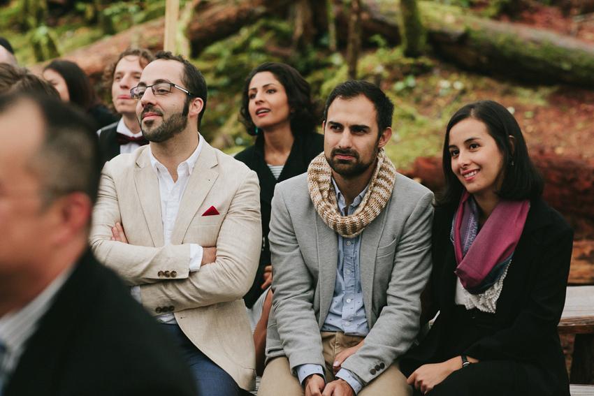 Squamish-Wedding-Photographer-HM-089.jpg