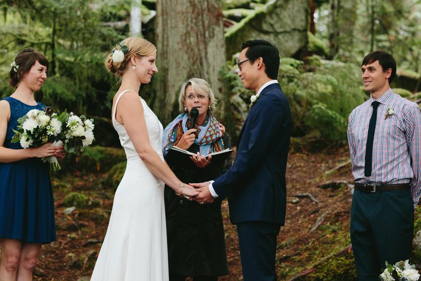Squamish-Wedding-Photographer-HM-090.jpg
