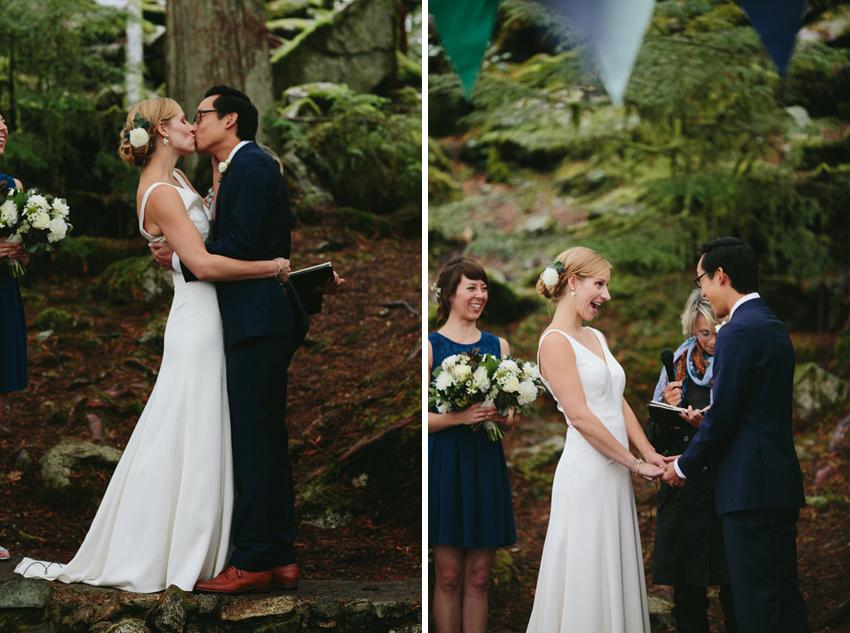 Squamish-Wedding-Photographer-HM-091.jpg