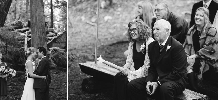 Squamish-Wedding-Photographer-HM-093.jpg