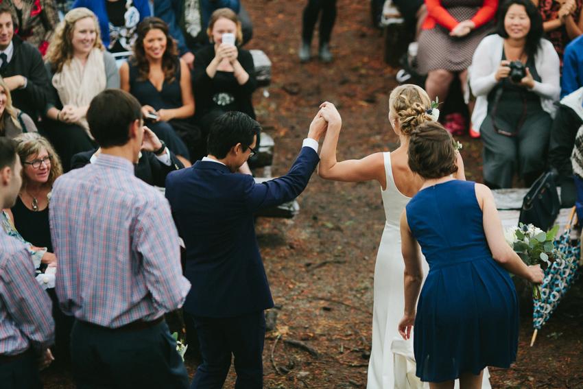 Squamish-Wedding-Photographer-HM-096.jpg