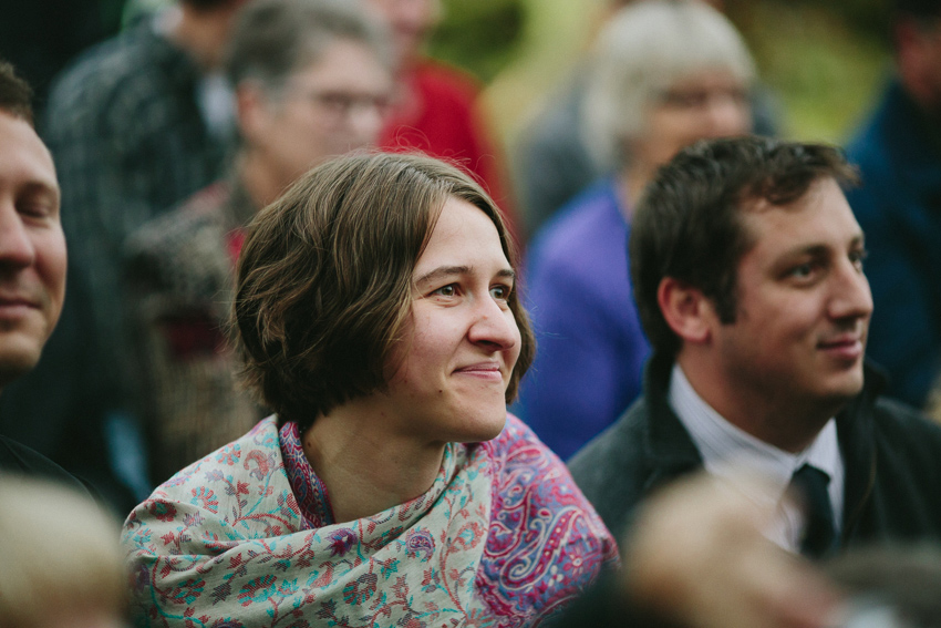 Squamish-Wedding-Photographer-HM-095.jpg