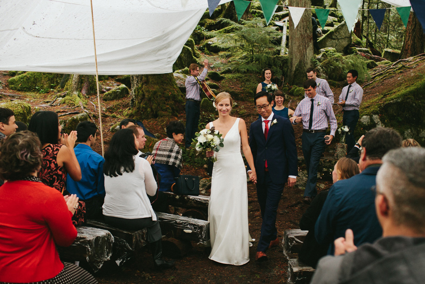 Squamish-Wedding-Photographer-HM-097.jpg