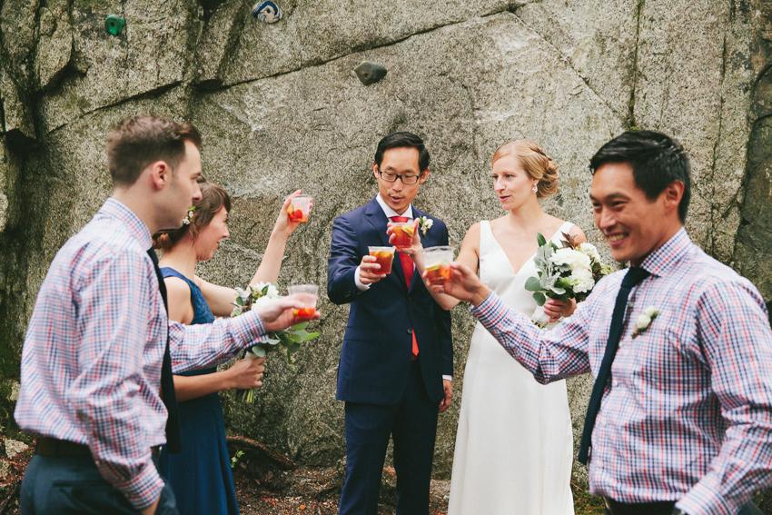 Squamish-Wedding-Photographer-HM-101.jpg