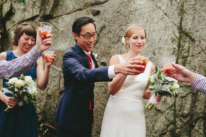 Squamish-Wedding-Photographer-HM-102.jpg