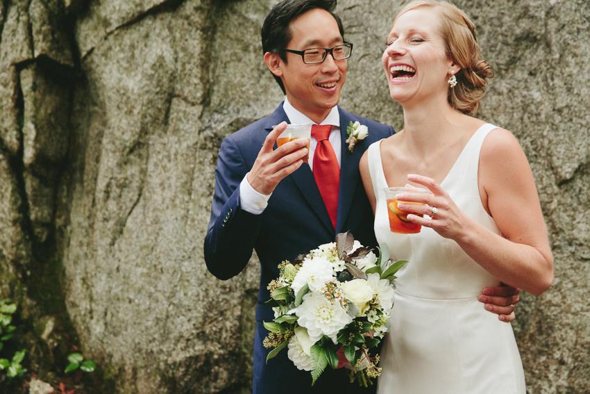 Squamish-Wedding-Photographer-HM-103.jpg