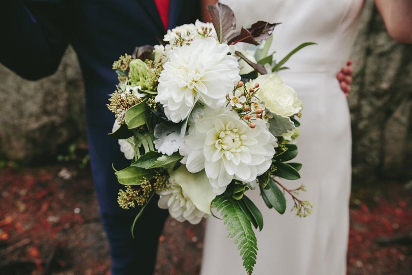 Squamish-Wedding-Photographer-HM-104.jpg
