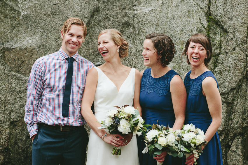 Squamish-Wedding-Photographer-HM-106.jpg