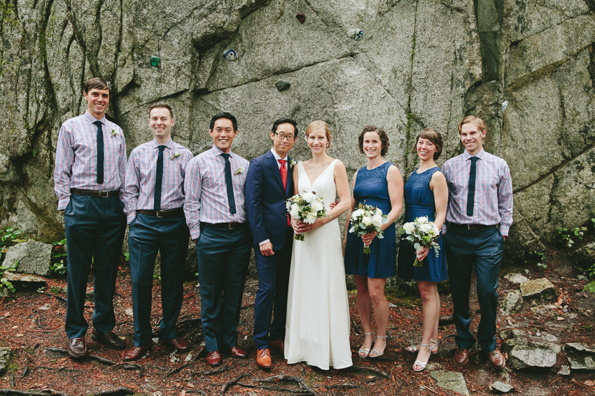 Squamish-Wedding-Photographer-HM-105.jpg