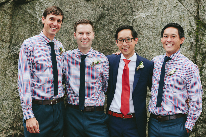 Squamish-Wedding-Photographer-HM-107.jpg