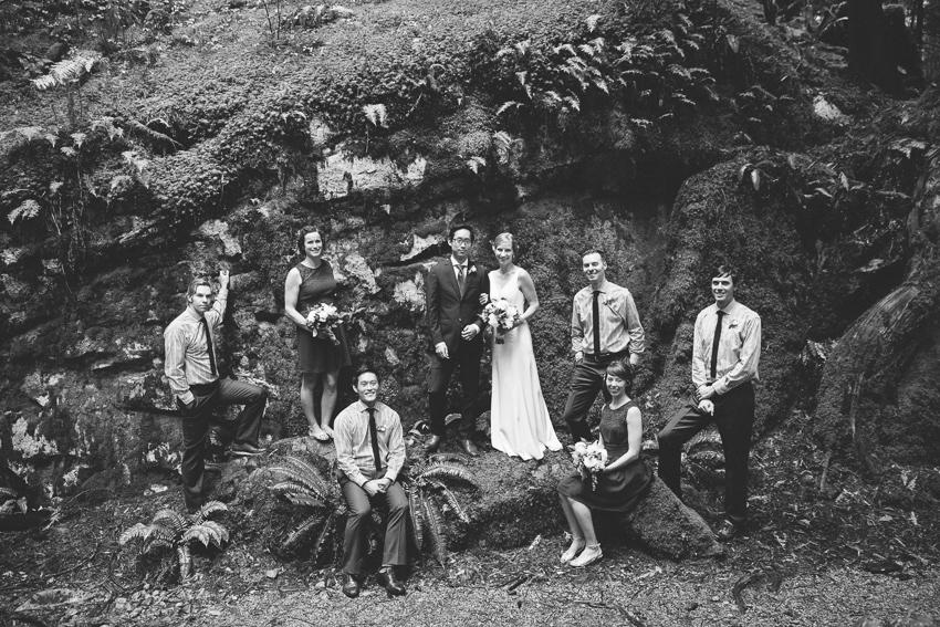 Squamish-Wedding-Photographer-HM-108.jpg