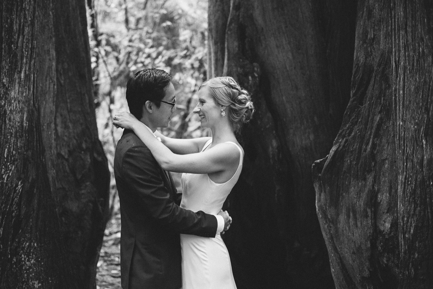 Squamish-Wedding-Photographer-HM-109.jpg