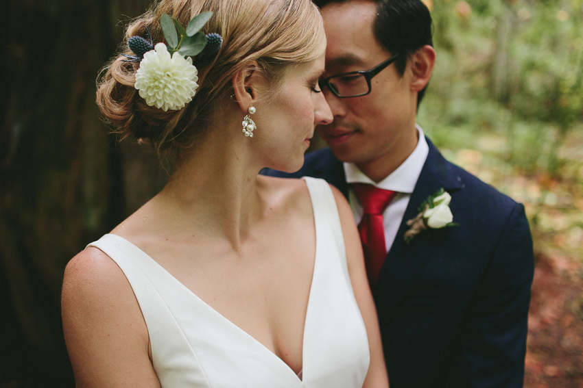 Squamish-Wedding-Photographer-HM-110.jpg