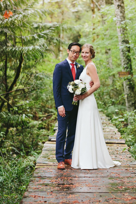 Squamish-Wedding-Photographer-HM-111.jpg