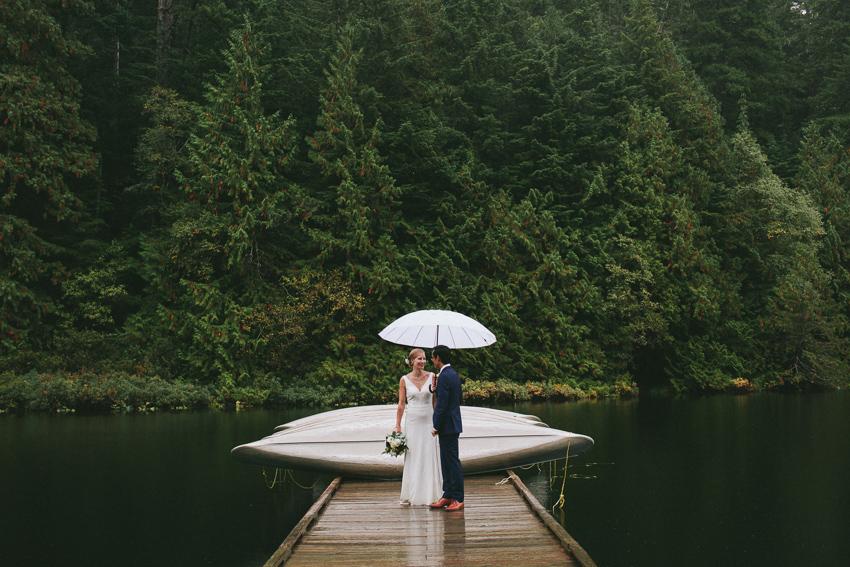 Squamish-Wedding-Photographer-HM-114.jpg