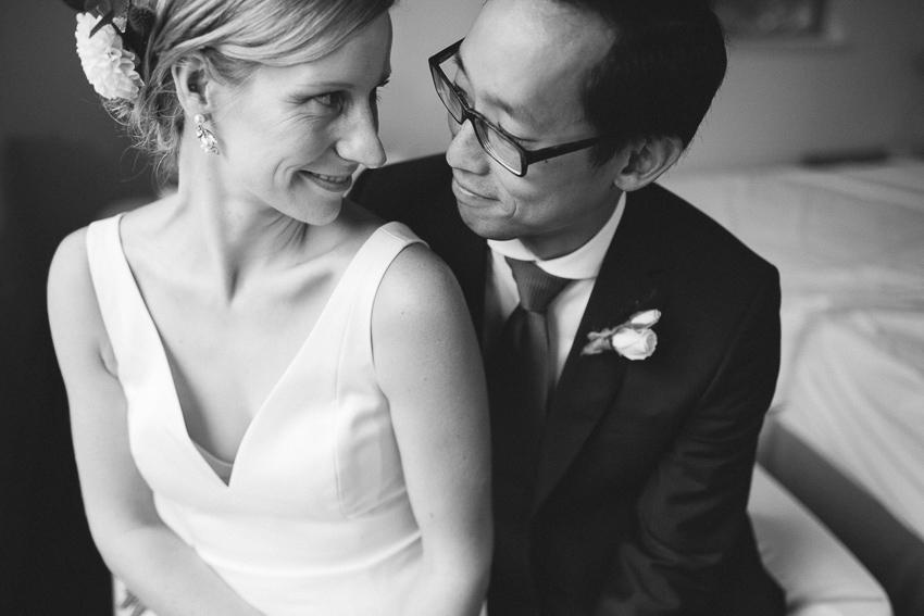 Squamish-Wedding-Photographer-HM-116.jpg
