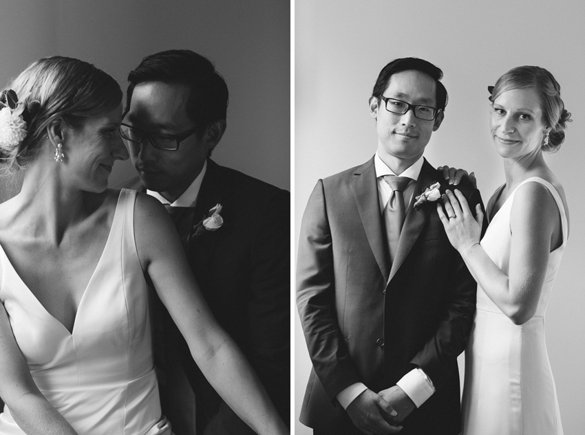 Squamish-Wedding-Photographer-HM-117.jpg