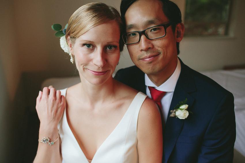 Squamish-Wedding-Photographer-HM-118.jpg