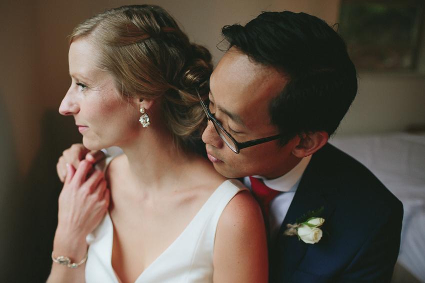 Squamish-Wedding-Photographer-HM-119.jpg