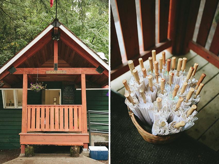 Squamish-Wedding-Photographer-HM-120.jpg