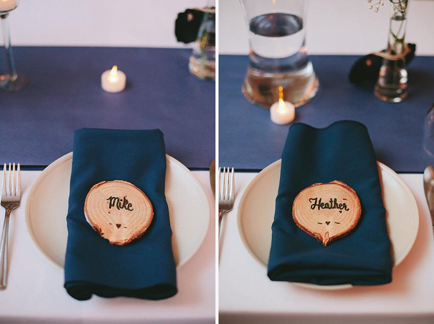 Squamish-Wedding-Photographer-HM-123.jpg