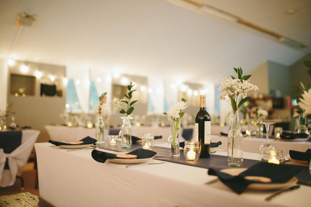 Squamish-Wedding-Photographer-HM-122.jpg