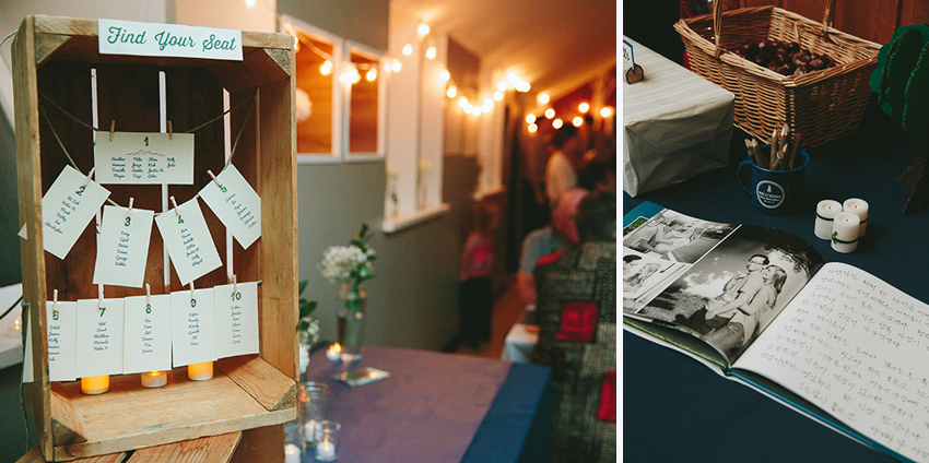 Squamish-Wedding-Photographer-HM-125.jpg