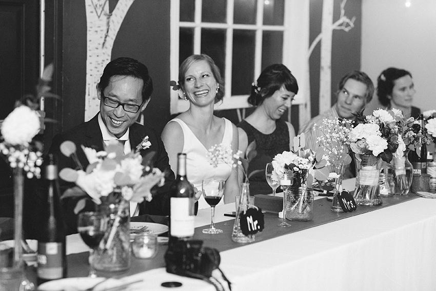 Squamish-Wedding-Photographer-HM-128.jpg