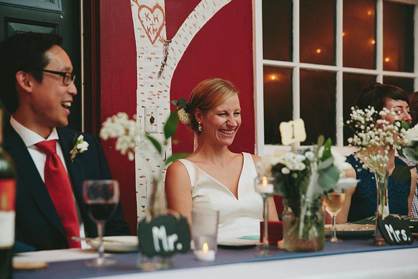 Squamish-Wedding-Photographer-HM-126.jpg