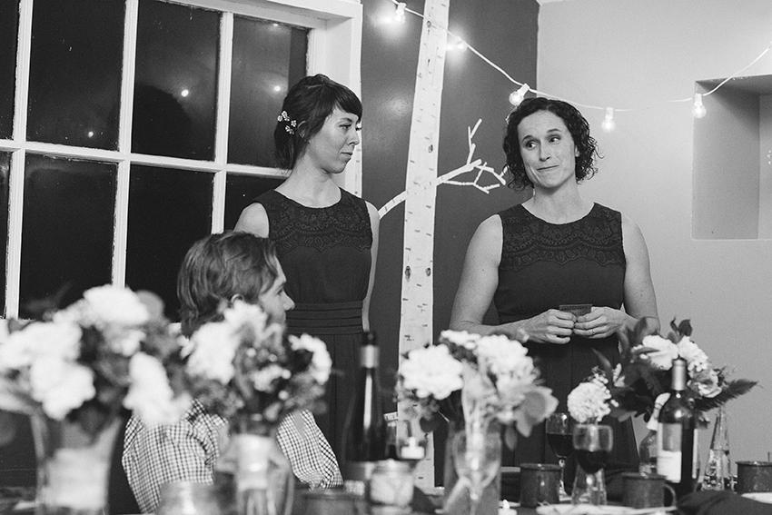 Squamish-Wedding-Photographer-HM-130.jpg
