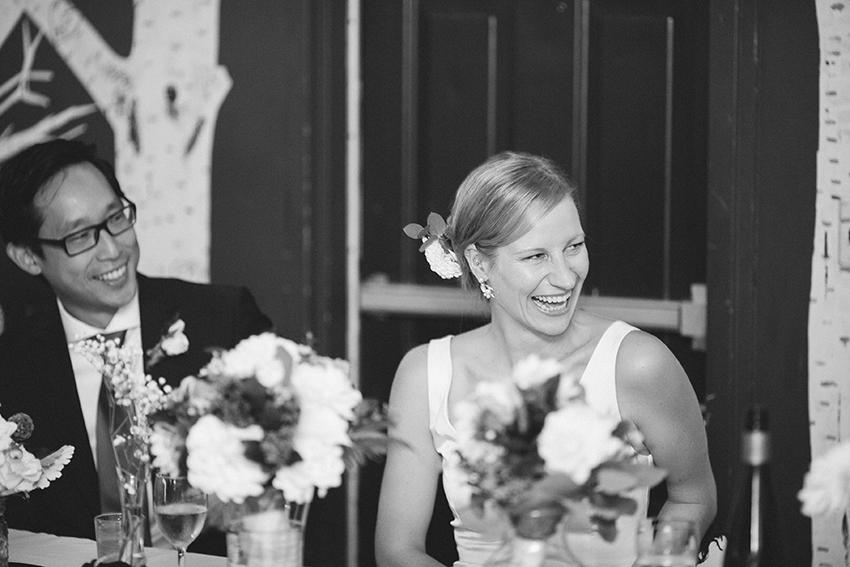 Squamish-Wedding-Photographer-HM-131.jpg