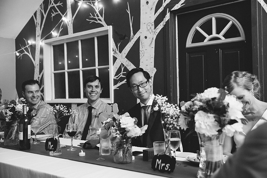Squamish-Wedding-Photographer-HM-132.jpg