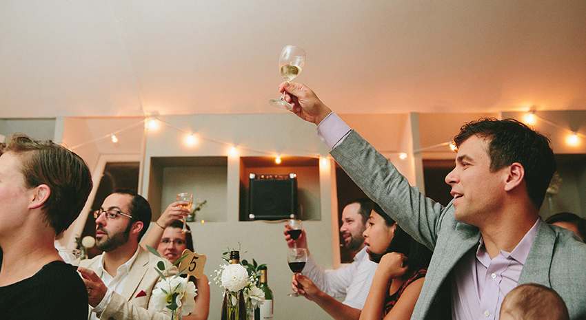 Squamish-Wedding-Photographer-HM-133.jpg