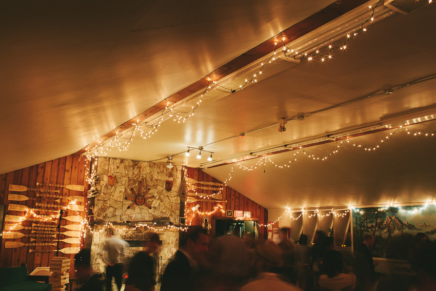 Squamish-Wedding-Photographer-HM-134.jpg