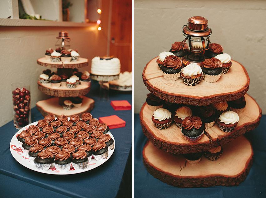 Squamish-Wedding-Photographer-HM-135.jpg