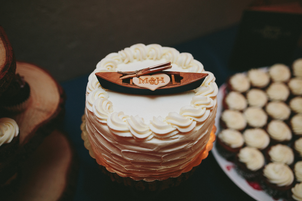 Squamish-Wedding-Photographer-HM-136.jpg
