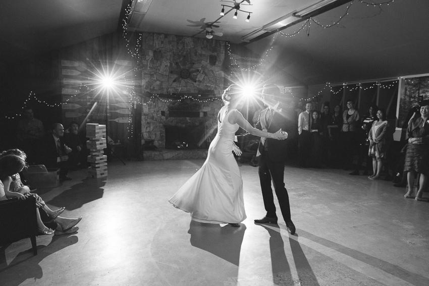 Squamish-Wedding-Photographer-HM-138.jpg