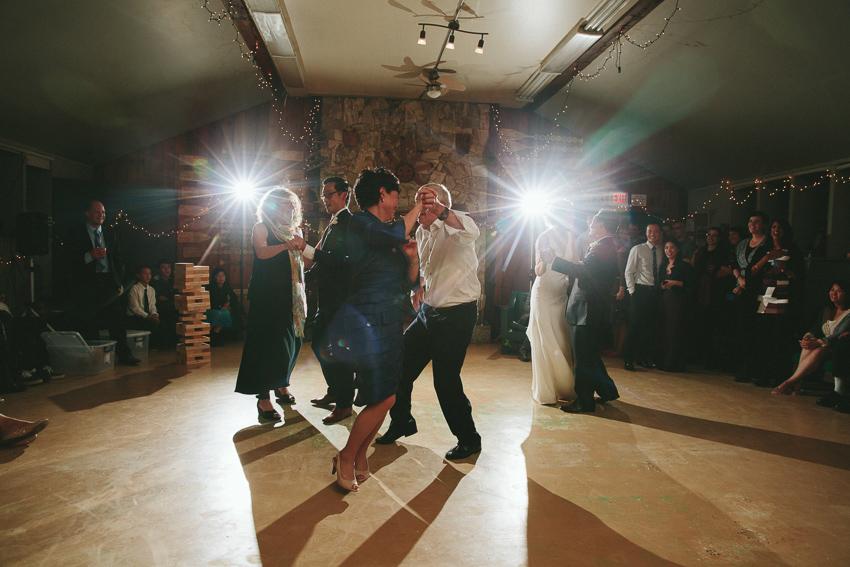 Squamish-Wedding-Photographer-HM-140.jpg