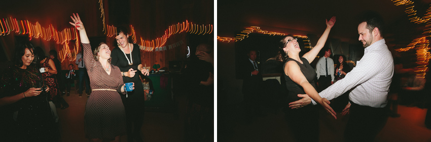Squamish-Wedding-Photographer-HM-142.jpg