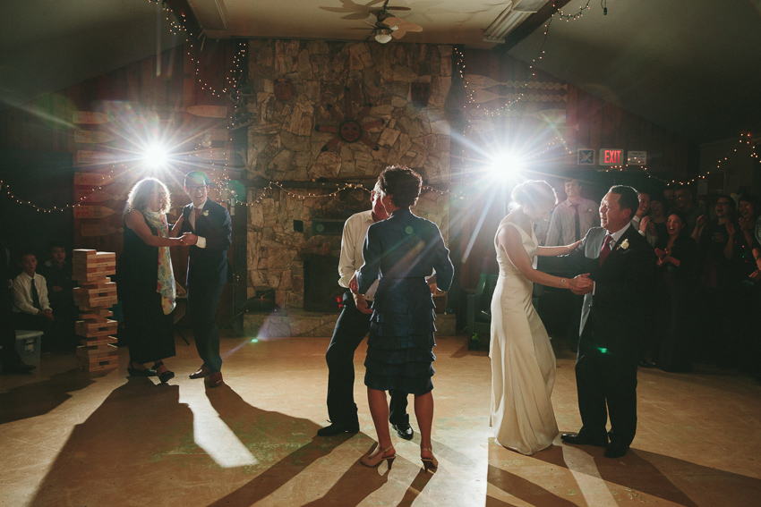 Squamish-Wedding-Photographer-HM-141.jpg
