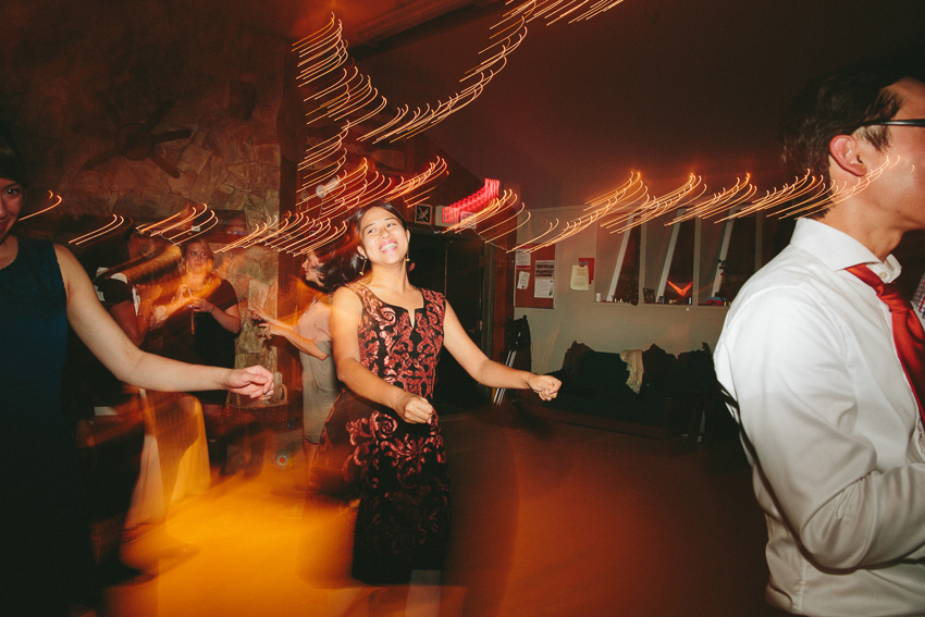 Squamish-Wedding-Photographer-HM-143.jpg