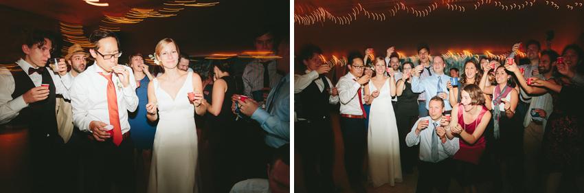 Squamish-Wedding-Photographer-HM-147.jpg