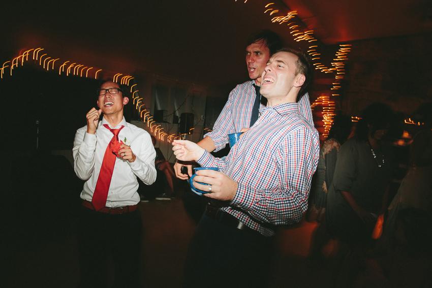Squamish-Wedding-Photographer-HM-148.jpg