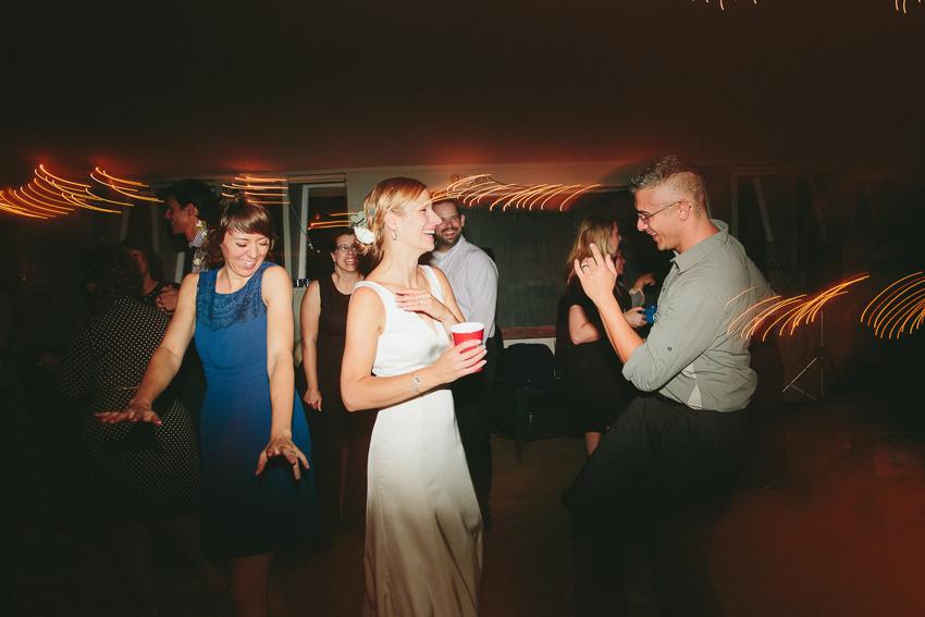 Squamish-Wedding-Photographer-HM-149.jpg