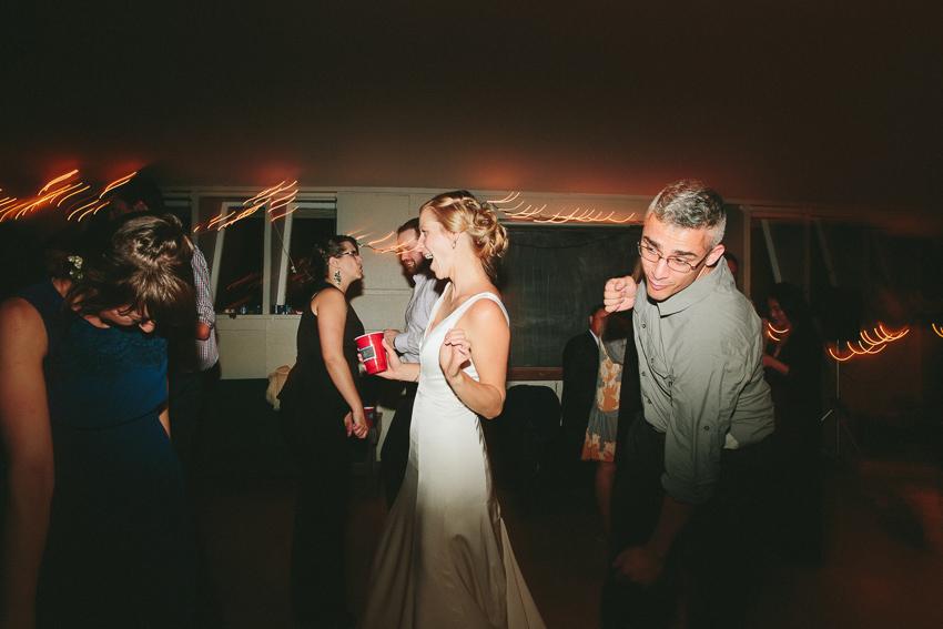 Squamish-Wedding-Photographer-HM-150.jpg